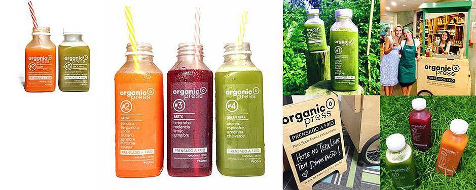 organic press.jpg