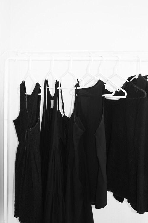 Seria esse meu guarda roupa dos sonhos? *-*