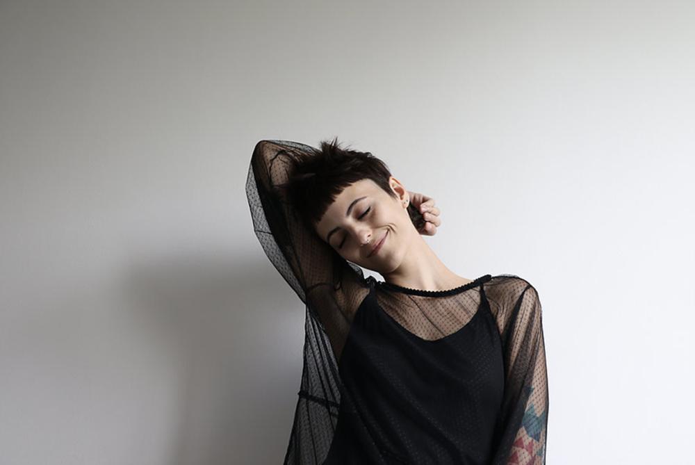 Foto: Oh Studio | Modelo: Julia Picolli