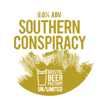 BBF Southern Conspiracy