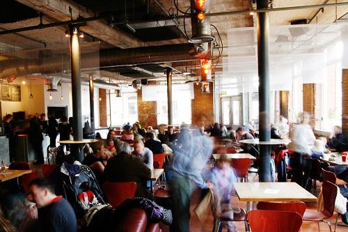 Visit our pubs