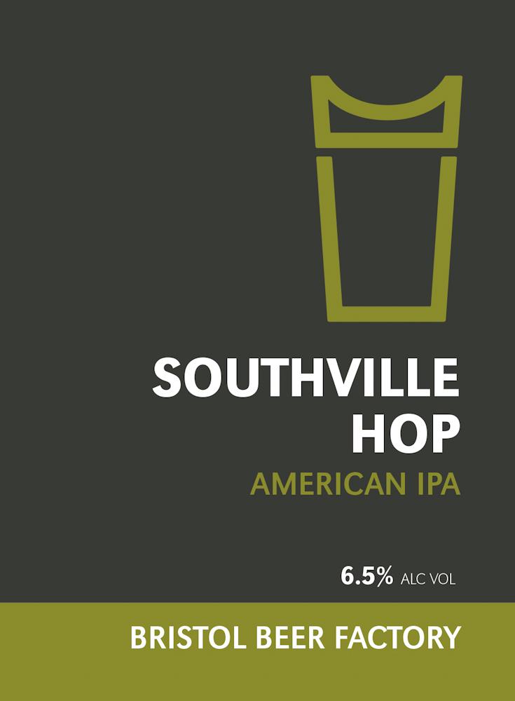 BBF Southville Hop