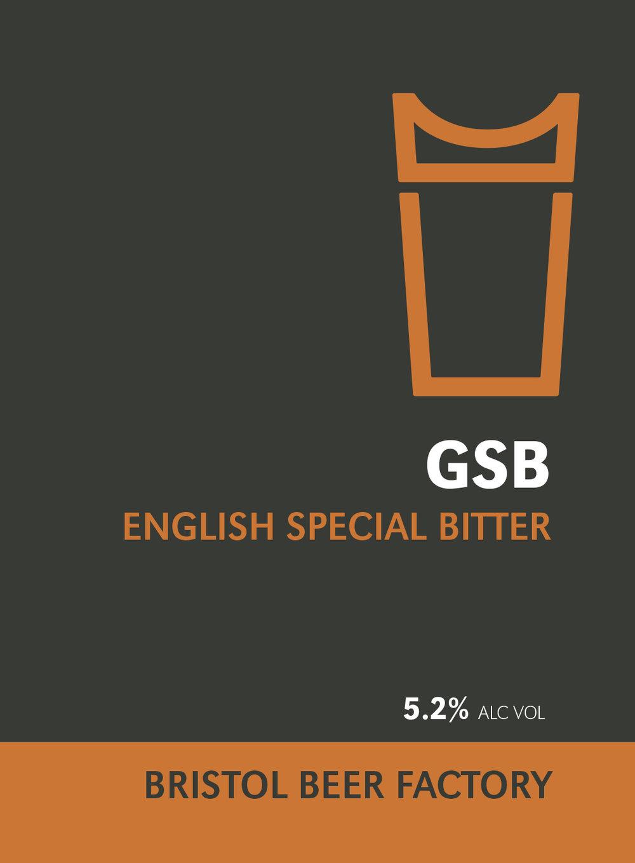 BBF GSB