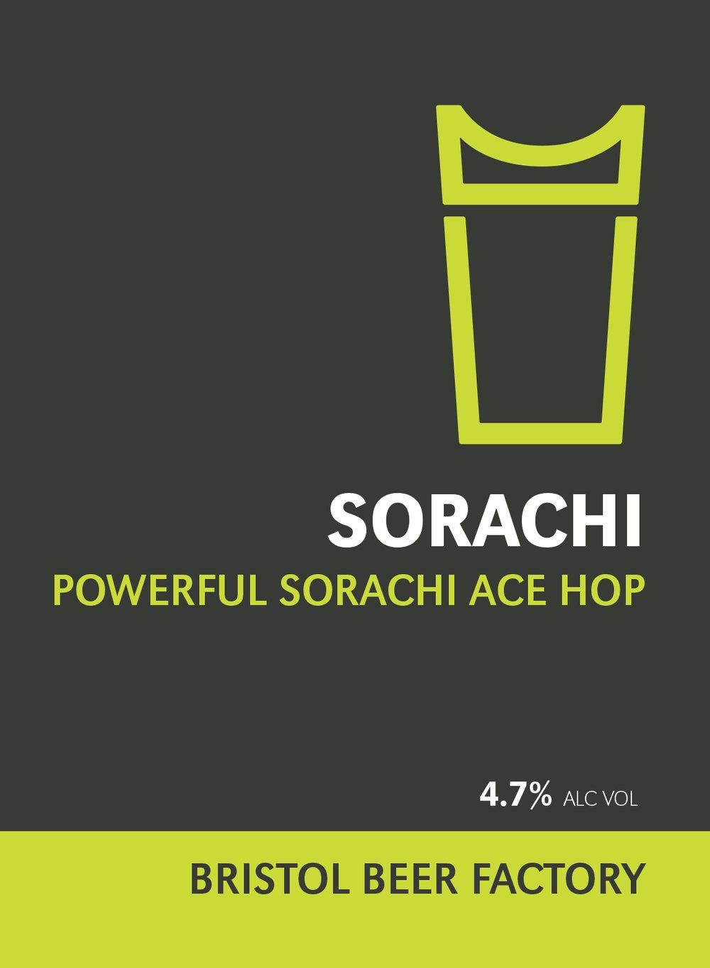 BBF SORACHI PC.jpg