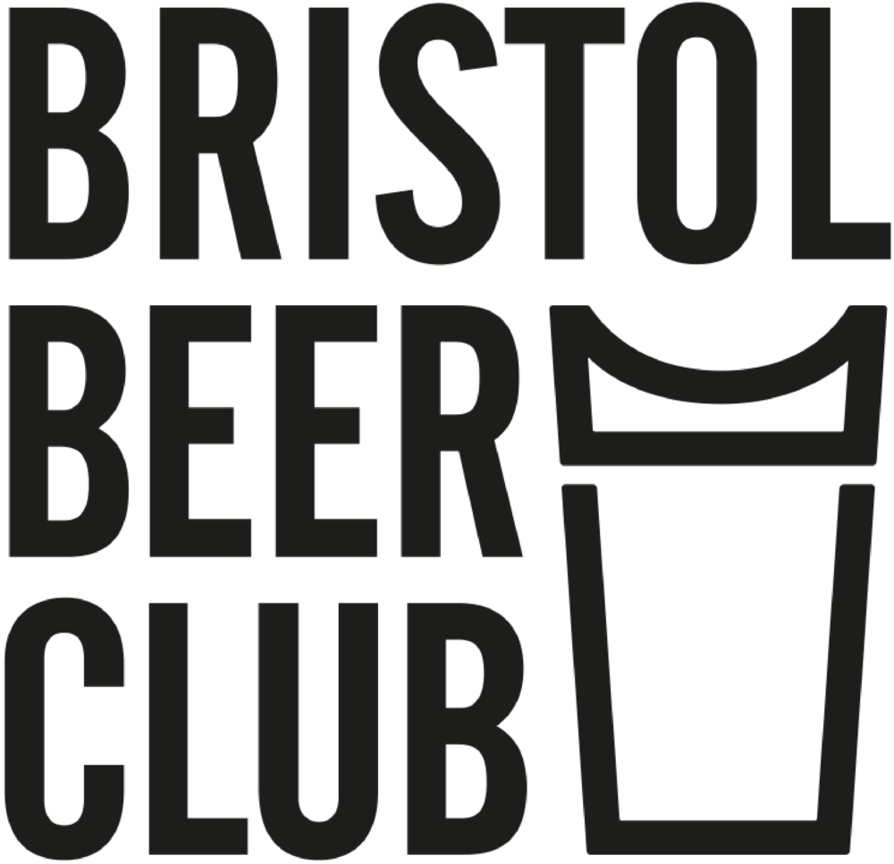 Bristol Beer Club.png