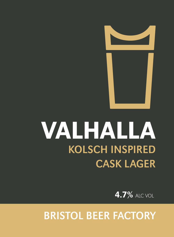 BBF Valhalla