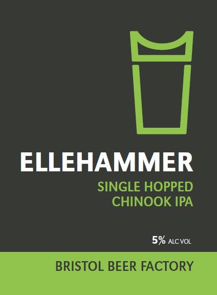 BBF Ellehammer