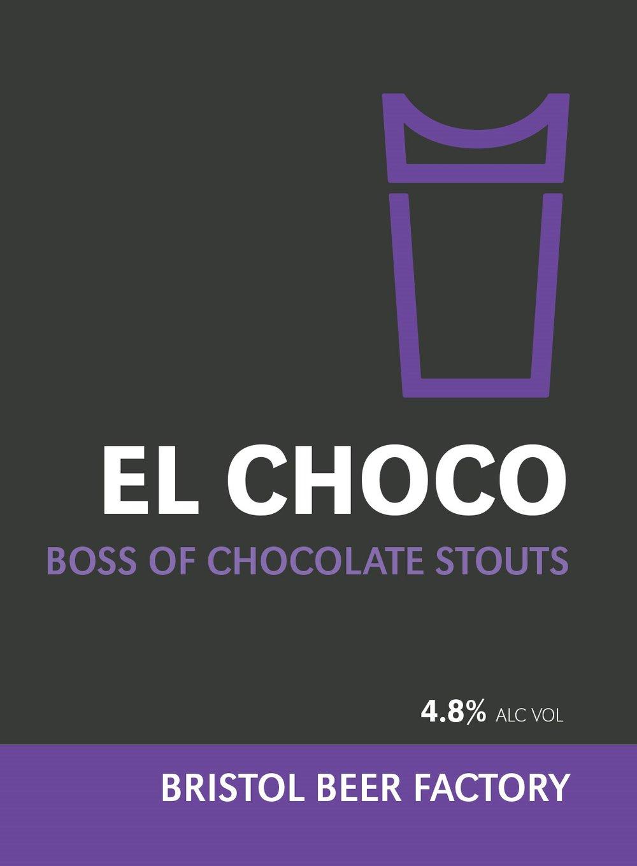 BBF EL CHOCO.jpg