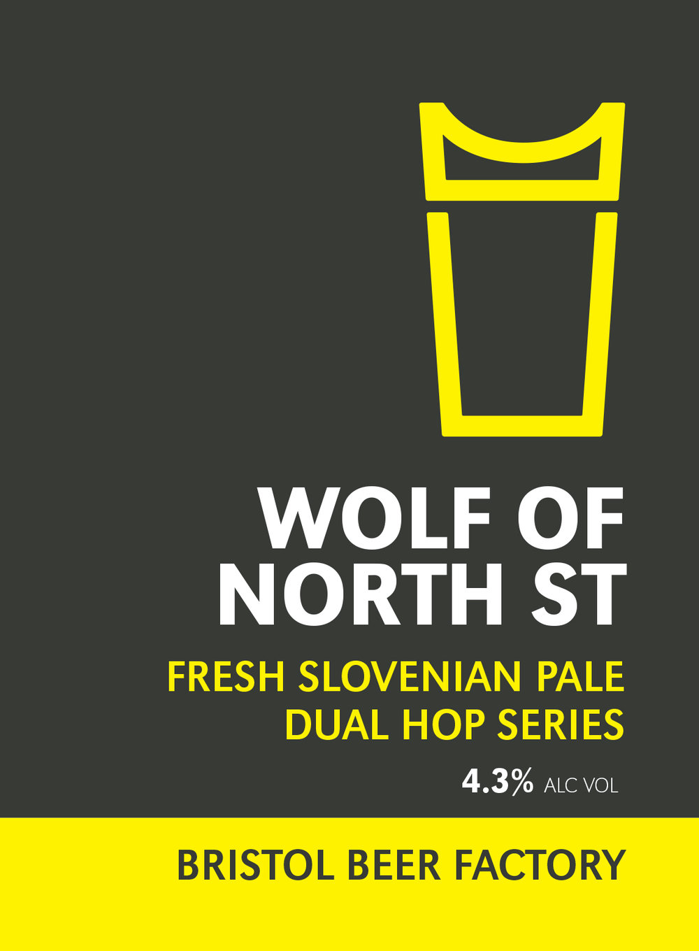 BBF WOLF NORTH STREET.jpg