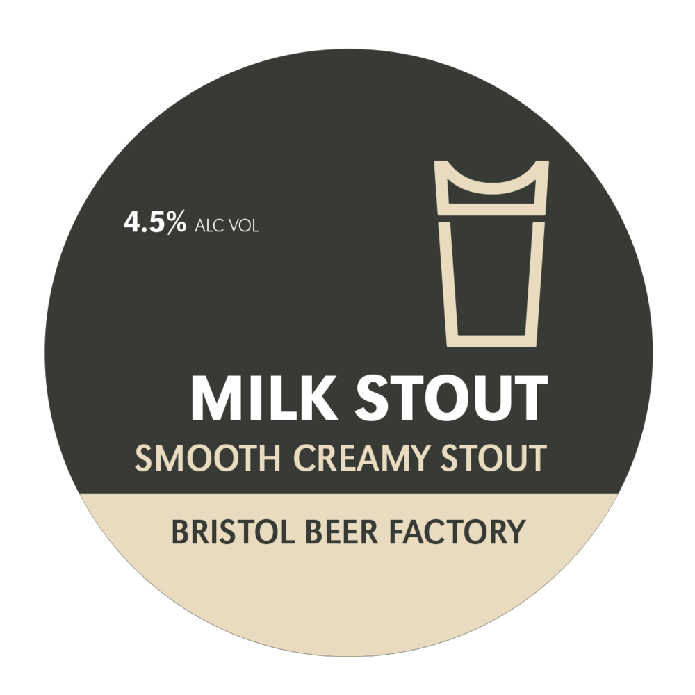 BBF Milk Stout.png