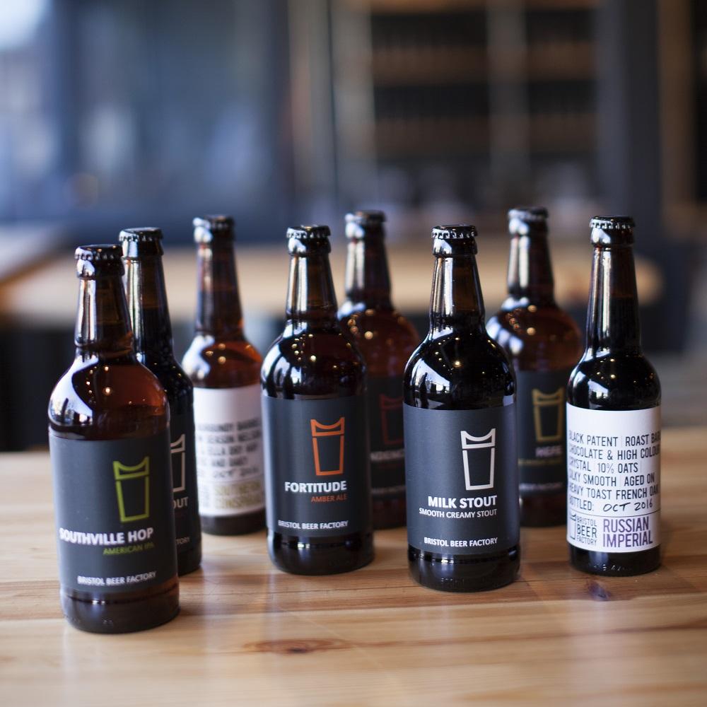 Bottles 2 - square.jpg