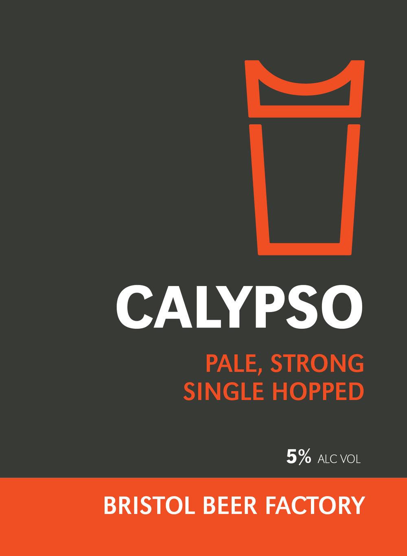 BBF CALYPSO