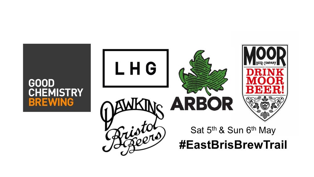 East Bristol Brewery trail.jpg