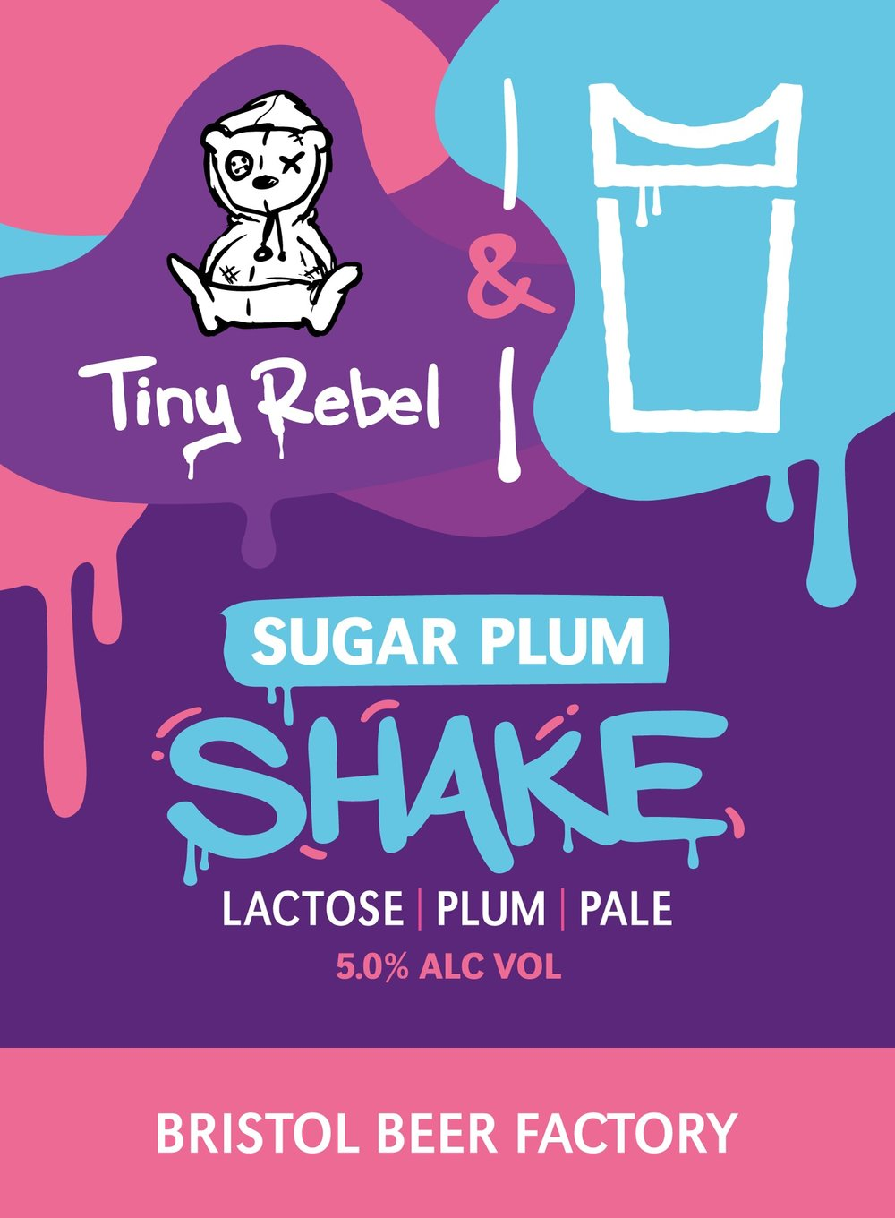BBF TINY REBEL SUGAR PLUM SHAKE.jpg