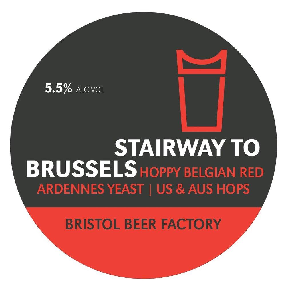 BBF STAIRWAY TO BRUSSELS - ROUND.jpg