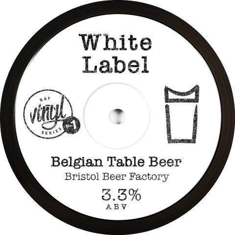Vinyl-Series-White-Label.jpg