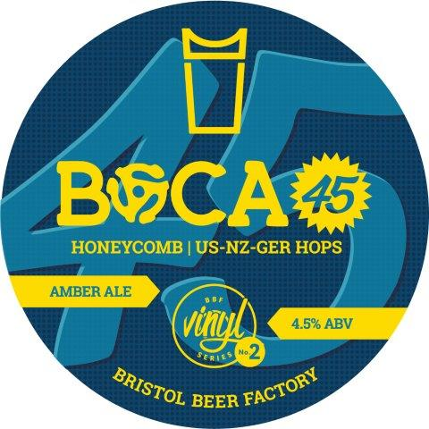 Vinyl-Series-Boca45-Label.jpg