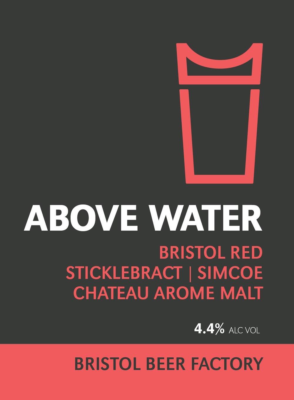 BBF ABOVE WATER.jpg
