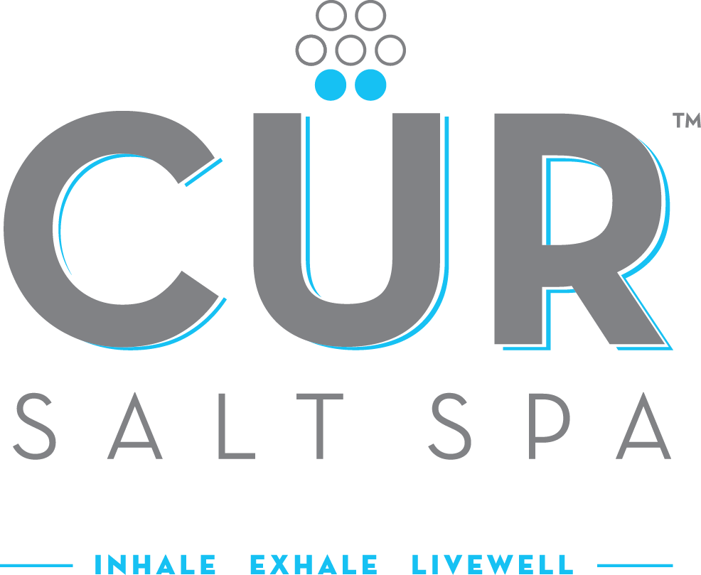 CÜR Salt Spa