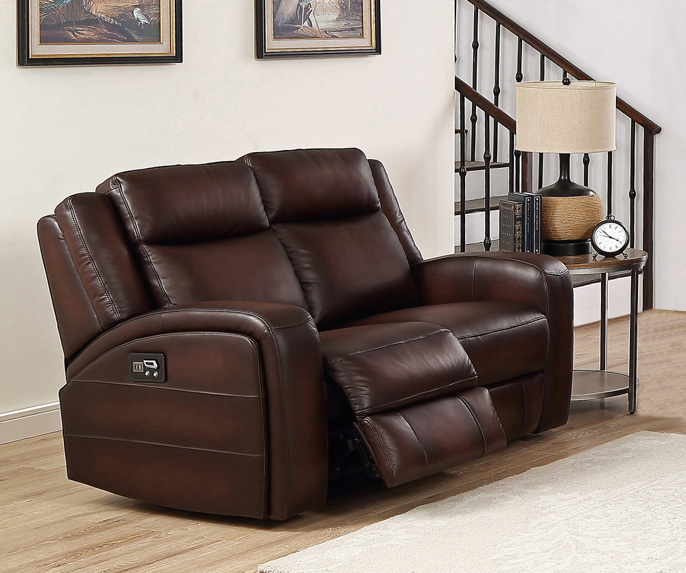 Dallas 2 seater sofa.JPG