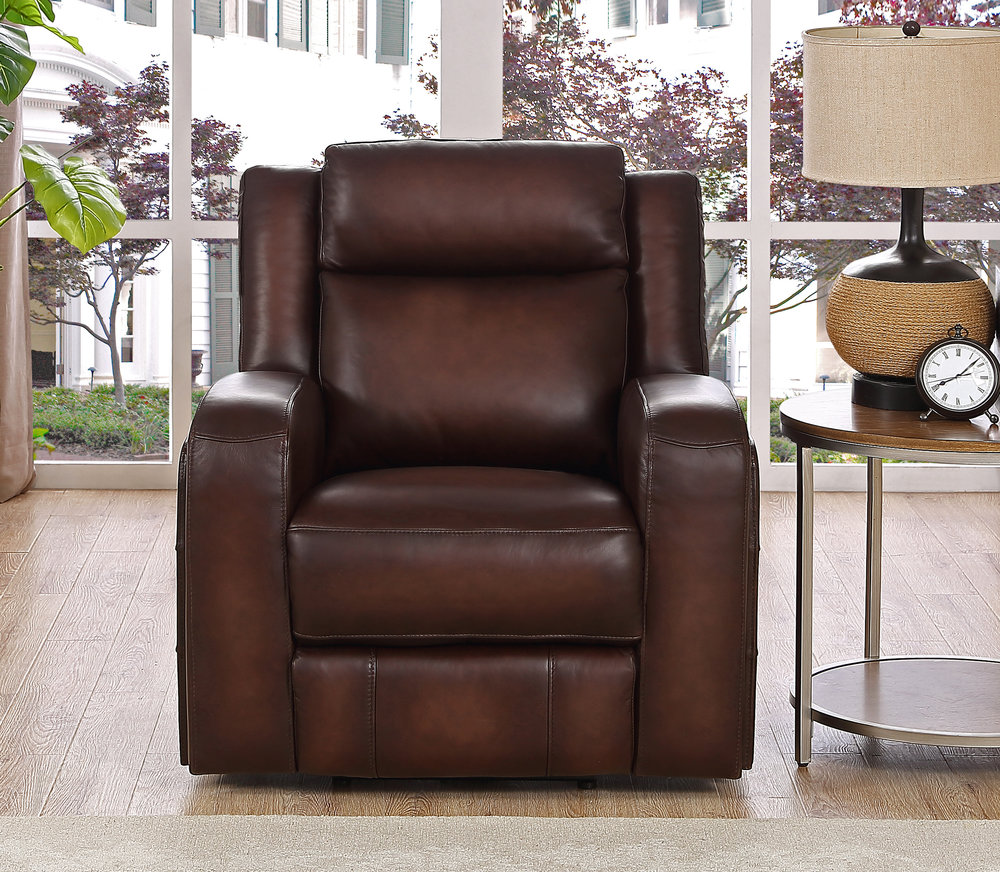 Dallas Recliner.jpg