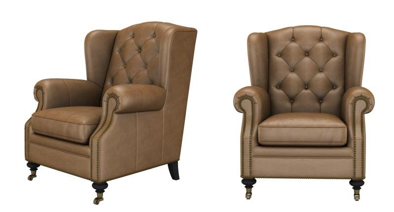 Sandringham Wing Chair.png