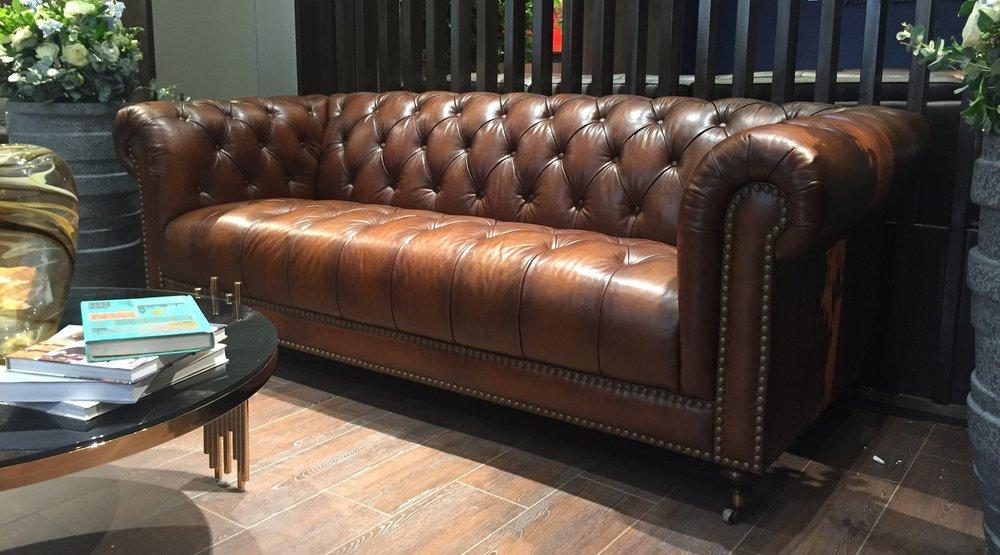 Sandringham 3.5 Sofa.jpeg