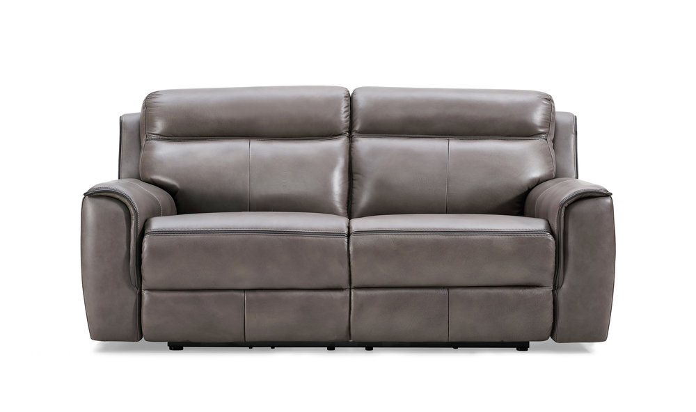 Colorado 3 seater - 2 cushion.jpg