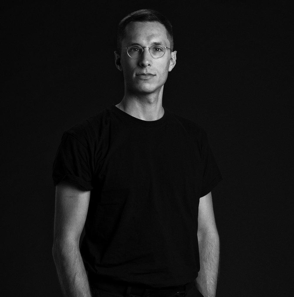 2018-Samuel-Insta.jpg