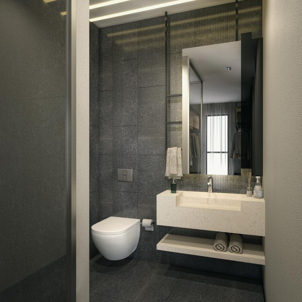 ebeveyn-banyo-1.jpg