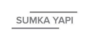 SUMKA YAPI