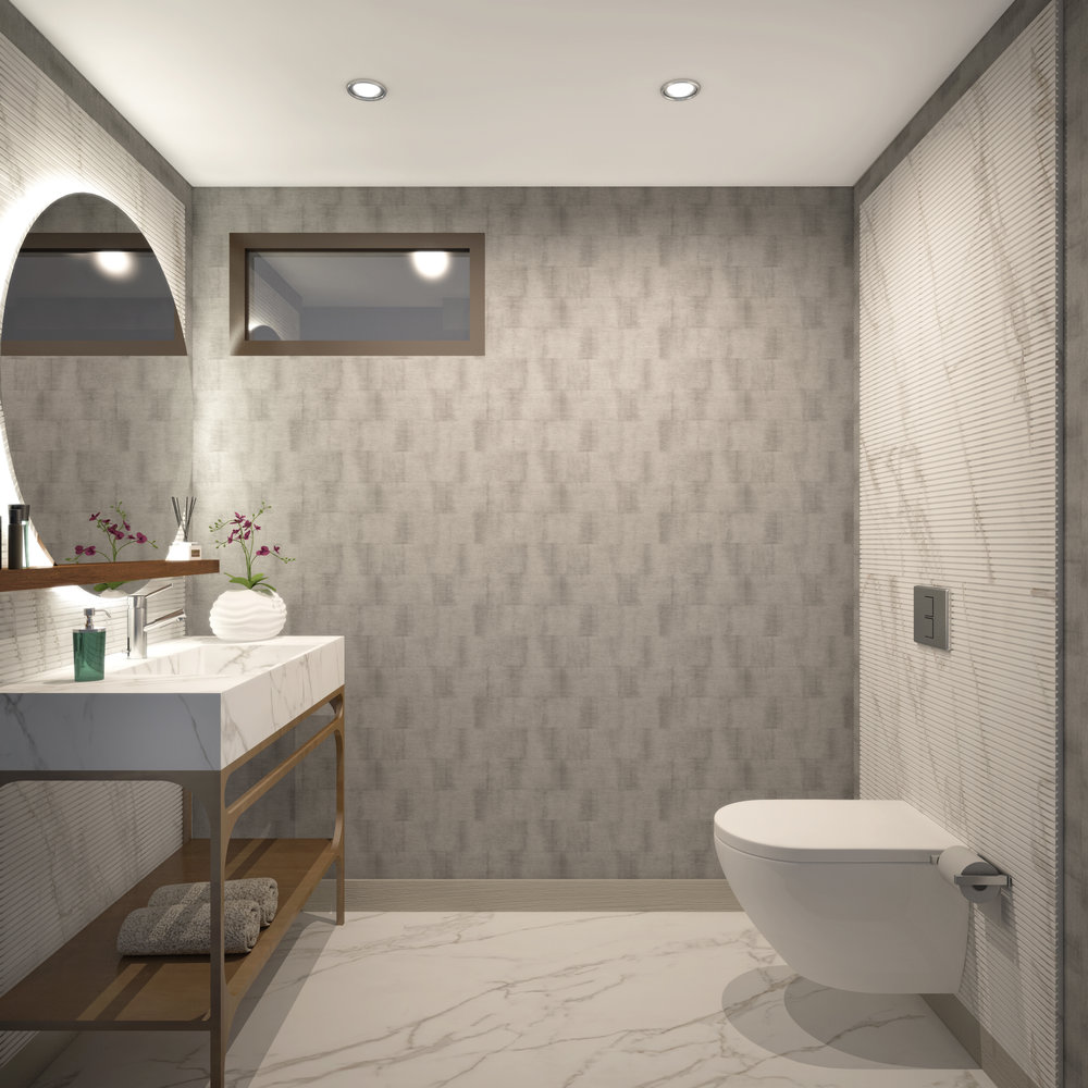 genel-banyo-2.jpg