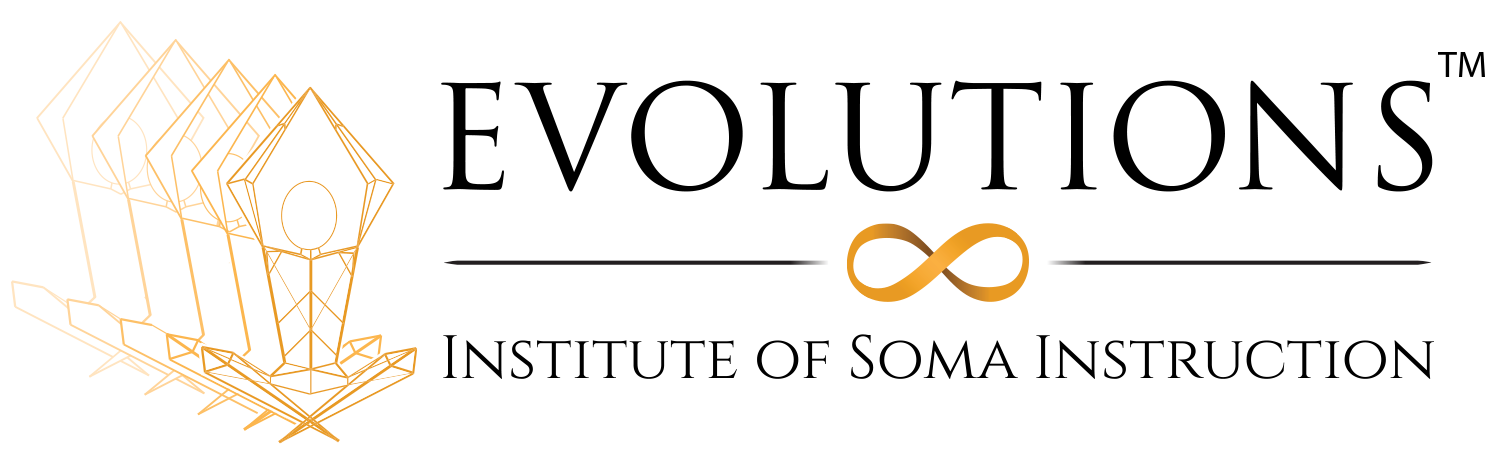 Evolutions Institute for Soma Instruction