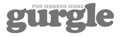 Gurgle_logo.jpg