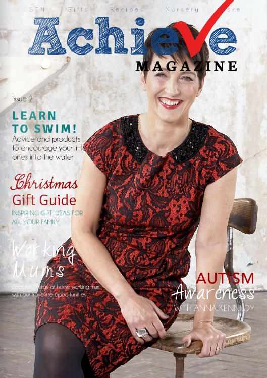 achieve magazine cover.jpg