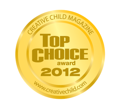 2012-top-choice-gold-seal.png