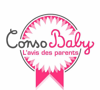 Label consobaby.jpg