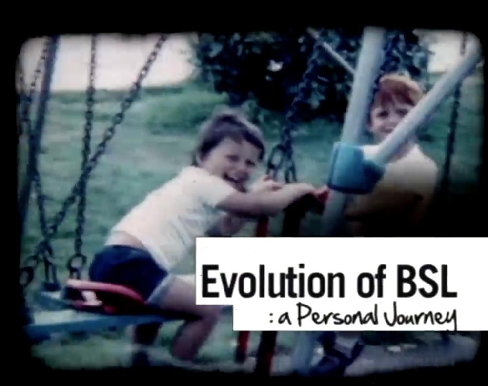 Evolution_of_BSL.jpg