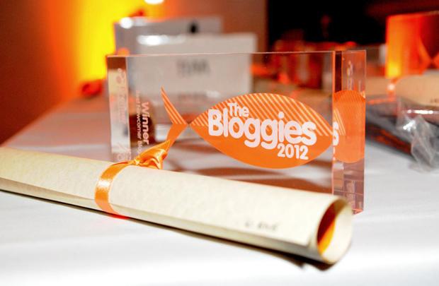 BDD_Award2012_04.jpg