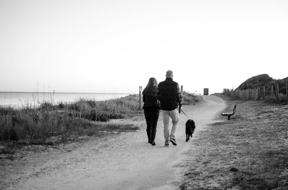 Kristyn&Steve-116.jpg