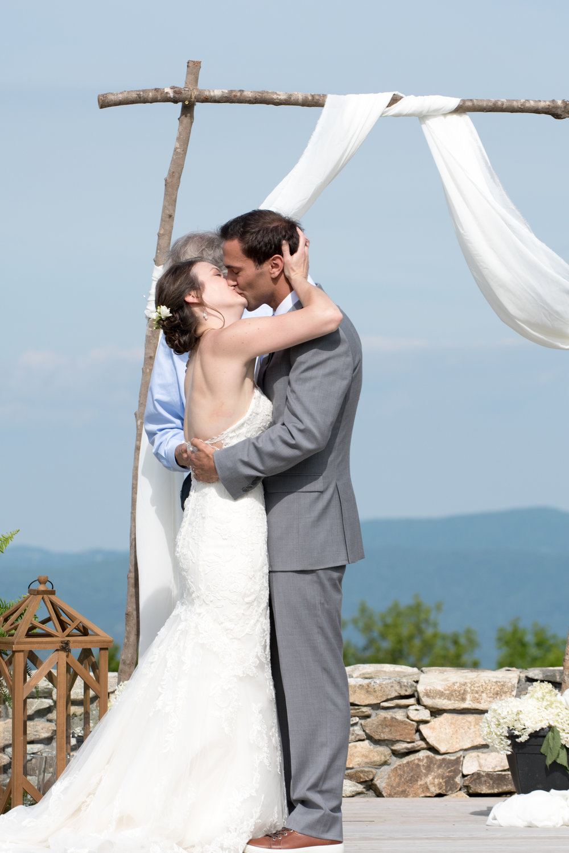 Kristin&Daniel-5097.jpg