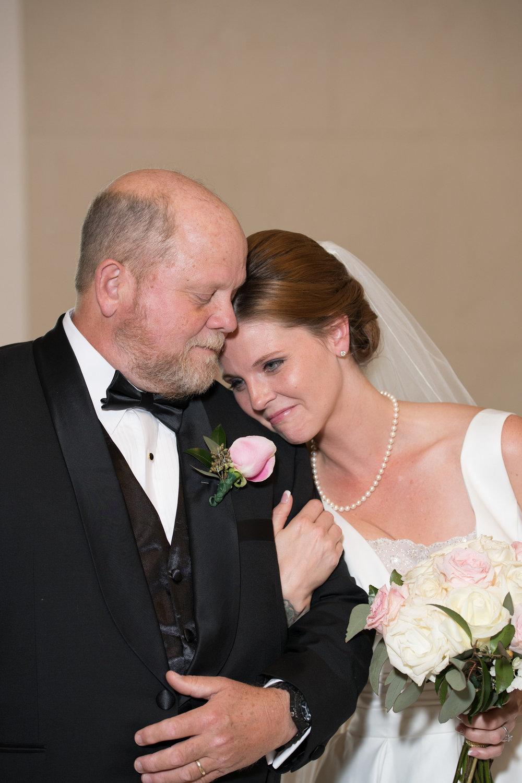 Mr&MrsHammen-0778.jpg