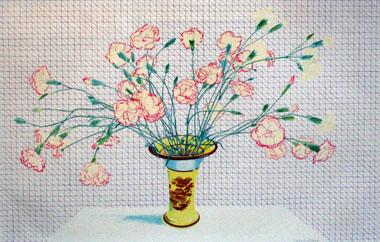 gbh.carnations.jpg