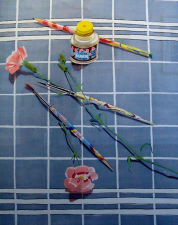 gbh.carnationsandbrushes.jpg
