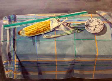 corn1988.jpg