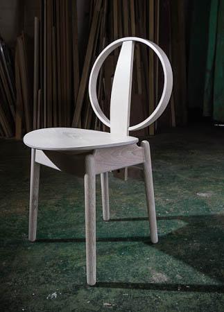 diningroomchair.jpg