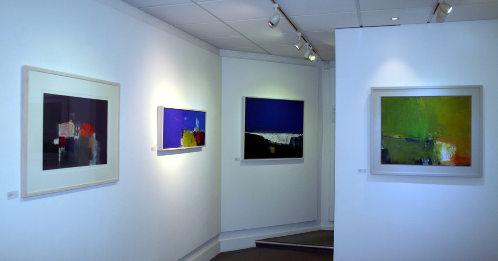 godwin installation view 1.jpg