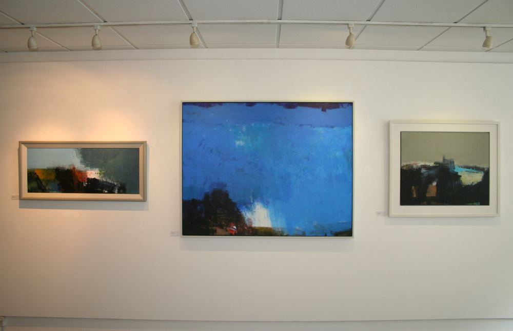 godwin installation view 2.jpg