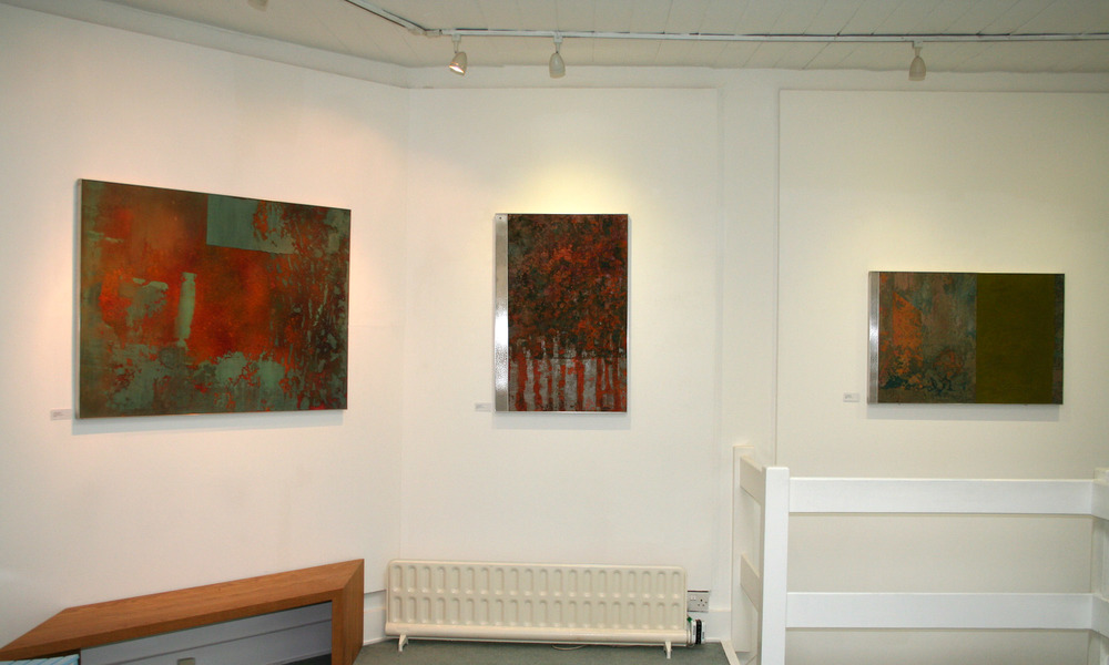 Blackburn installation view 3.jpg