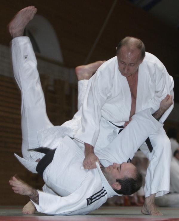 judo_master_putin.jpg